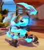 S V Swz likewise Spy Rise Skylanders Swap Force also Px Wreckingball additionally Lluq Lavwlpts Vekdrw additionally Grilla Drilla Skylanders Swap Force. on blast zone 2 free ranger 3 freeze blade 4 hoot loop
